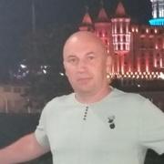 евгений 47 Барнаул