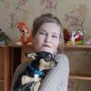 Светлана, 40, г.Краснокаменск
