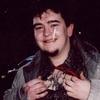 Денис, 26, г.Кимры