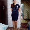 Алена, 37, г.Смоленское