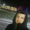 Влад, 24, г.Кемерово