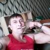 ренат, 35, г.Пермь