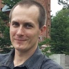 Андрей, 36, г.Михайловка (Приморский край)