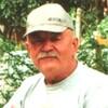 Юрий, 68, г.Калининград