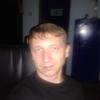 Владимир, 45, г.Майкоп