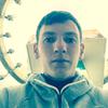 Jaxa, 20, г.Казань