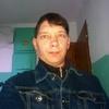 Алексей, 40, г.Чулым