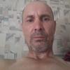 Олег, 45, г.Красноборск