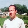 Сергей, 39, г.Черемшан