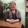 Ирина, 52, г.Нея