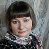 Людмила, 46, г.Подольск
