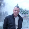 сергей, 64, г.Парабель