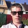 Сергей, 30, г.Гусь Хрустальный