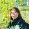Лилия Авдеева, 35, г.Татарск