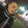 Антон, 19, г.Калининград