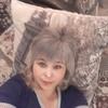 Елизавета, 30, г.Екатеринбург