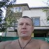 Вадим, 50, г.Черноморское