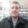 Валерий, 33, г.Верхняя Пышма