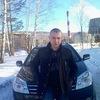 Павел, 34, г.Миасс