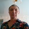 Владимир, 56, г.Домодедово