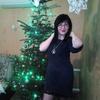Ольга, 38, г.Светлоград