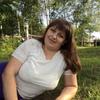 Ольга, 35, г.Дорогобуж