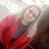 Анастасия, 27, г.Евпатория