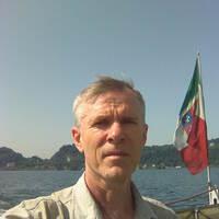 Lone_Wolf, 61 год, Рак, Киев