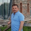 Игорь, 50, г.Калининград