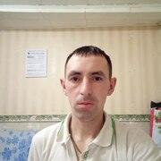 Раис 32 Альметьевск