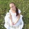 Ирина, 38, г.Березовский (Кемеровская обл.)