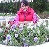 Мария, 29, г.Новониколаевский