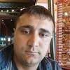 Жасур, 32, г.Артем