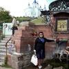 Наталья, 62, г.Щигры