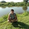 Сергей, 29, г.Туймазы