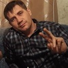 василий, 35, г.Старая Полтавка