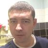 Евгений, 40, г.Мурманск