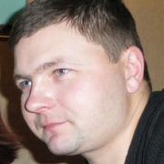 Николай 38 Санкт-Петербург