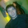 Алексей, 36, г.Усть-Большерецк