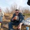 Пётр, 32, г.Елизово