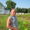 Василий, 34, г.Объячево