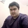 Шахпаз, 35, г.Элиста