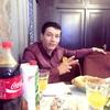 manixan, 25, г.Кичменгский Городок