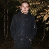Владимир, 24, г.Пангоды