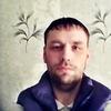 Aleksandr, 34, г.Лесной