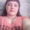 Елена, 34, г.Ачинск