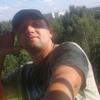 иван, 34, г.Арзамас