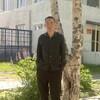 дмитрий, 36, г.Южно-Сахалинск