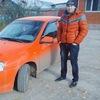 Александр, 25, г.Бугульма