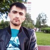 Muhamad, 28, г.Балашиха